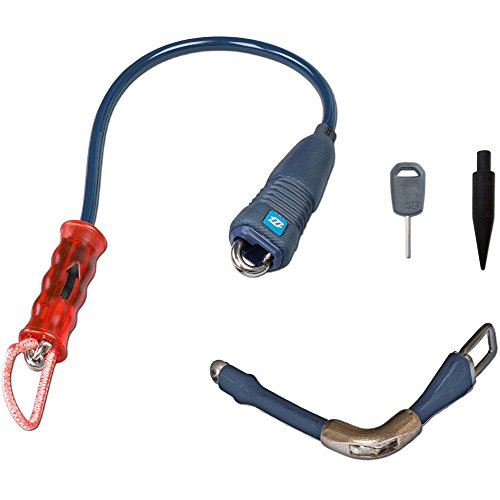 Chicken Loop North Quick Release Rope Harness Kit (Chicken Harness)