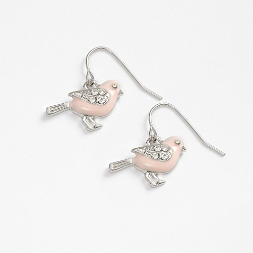 vintage-look-bird-earrings-with-inset-stones