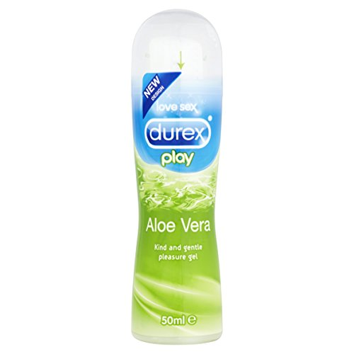durex-play-lube-aloe-vera-50-ml