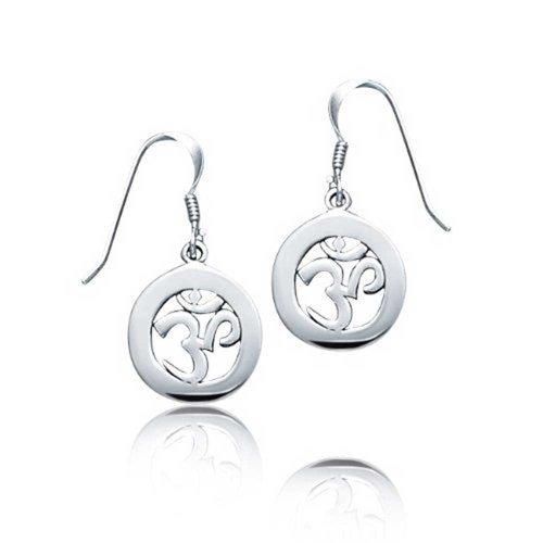 bling-jewelry-abra-aum-om-gota-arete-de-plata-esterlina-925
