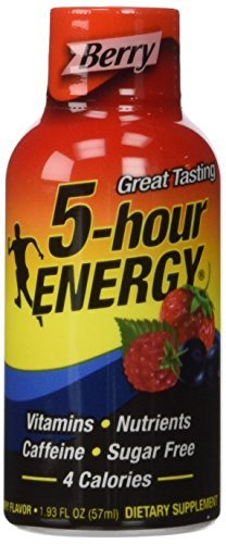 5-hour-energy-regular-berry-72-bottles6-boxes-by-chaser