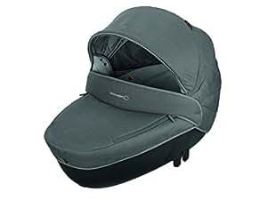 Bébé Confort 15298960 Windoo Plus Navicella, Grigio