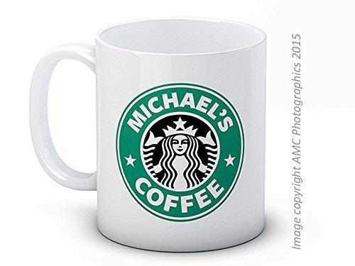 dein-name-kaffee-starbucks-personalisierbar-hochwertigen-kaffee-tee-tasse