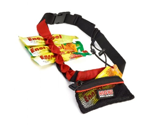 high5-gel-sachet-belt-m-l