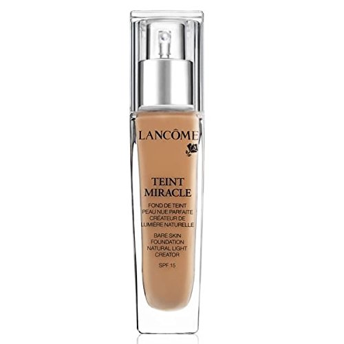 Lancome Teint Miracle Fluide - Base maquillaje