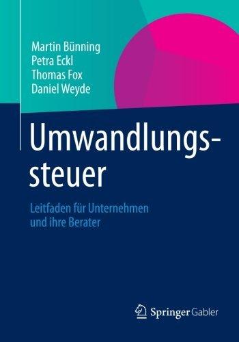 umwandlungssteuer-leitfaden-fr-unternehmen-und-ihre-berater