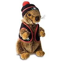Katerina Prestige – Figura – Marmota ...
