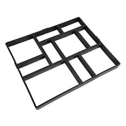 le-coffrage-a-beton-sous-forme-de-platre-de-bricolage-rectangulaire-formant-moule-10-mesh-moule-reut