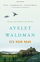 Red Hook Road by Ayelet Waldman (2011-05-31)