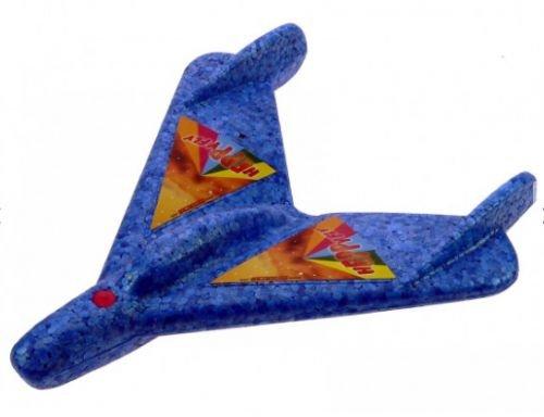 Unbekannt Miniprop F8070 Freiflugmodell Aero-Bumerang 2.0
