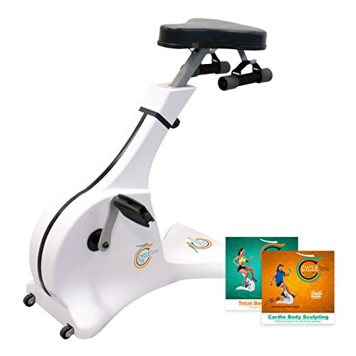 cycle-tone-pro-package-by-tony-little-exercise-bike-and-toning-system-bonus-digital-monitor-workout-