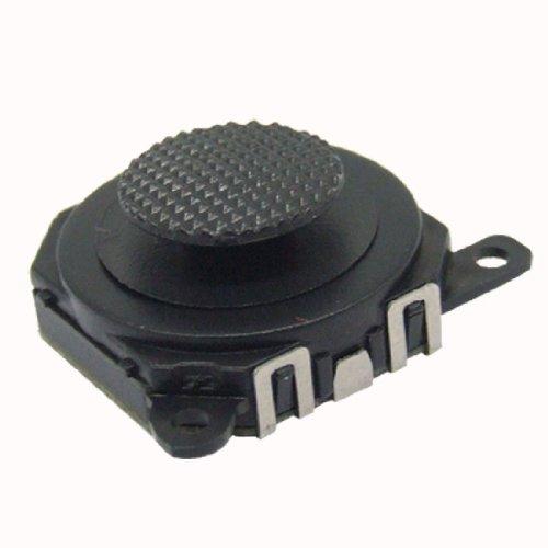 nalog-Stick Montage f¨¹r PSP 1000 (Psp Analog-stick)