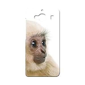 G-STAR Designer 3D Printed Back case cover for Xiaomi Redmi 2 / Redmi 2s / Redmi 2 Prime - G6262