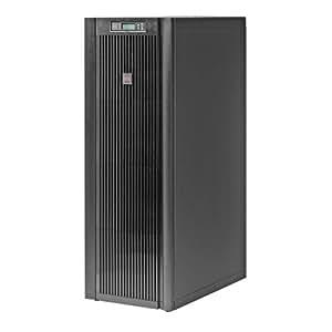 APC Smart UPS/VT 20KVA 400V w/4 B **New Retail**, SUVTP20KH4B4