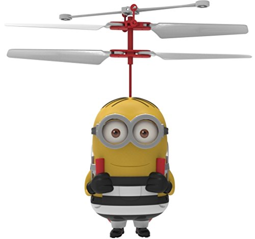 Despicable-Me-3-MIN-1017-Hand-Controlled-Flying-Minion-Toy