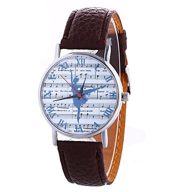 relojes-hermosos-mujer-reloj-de-moda-cuarzo-digital-fase-lunar-pu-banda-cosecha-caramelo-encanto-coo