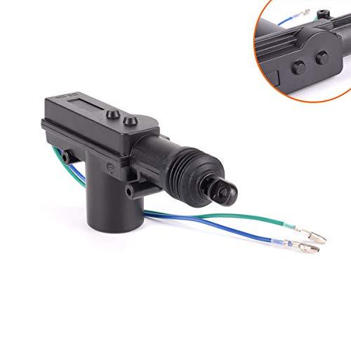 Temperate 12v-24v 20a 30a 40a 50a 60a 80a 100a Dc Auto Car Bike Stereo Audio Circuit Breaker Reset Fuse Inverter Beautiful In Colour Tools