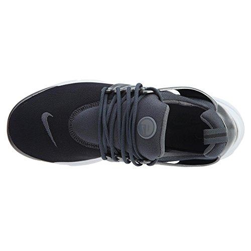 Nike Air Presto Premium 848141003 Giallo