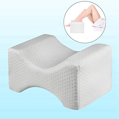 Independent Stay In Bed For Elderly Patient Care Wear Knee Pad Leg Side Clip To Against The Bedsore Cushion Bringing More Convenience To The People In Their Daily Life Massage & Relaxation