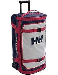 Helly Hansen HH Duffel Chariot