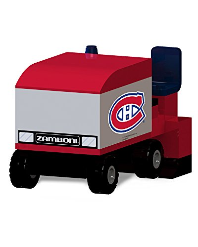 montreal-canadiens-nhl-oyo-sports-mini-figure-zamboni