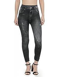 Lcnd Fashion Printed Leggings