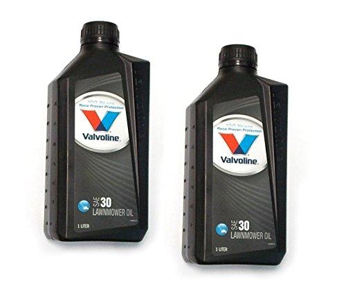 valvoline-2-x-1l-4t-huile-de-tondeuse-a-gazon-sae-30