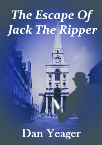 the-escape-of-jack-the-ripper-the-robert-ford-trilogy-book-1