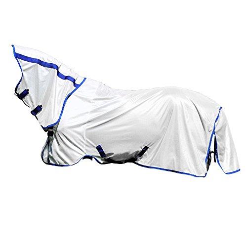 horseware-mio-fly-rug-couverture-anti-mouches-bronze-bleu-marine-90-160-140-cm