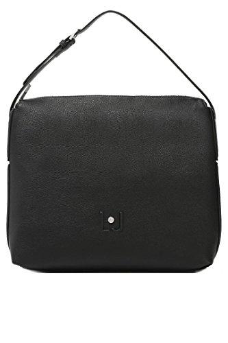 Liu Jo Charlize Shoulder bag black