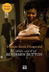 El curiós cas d'en Benjamin Button par Francis Scott Fitzgerald