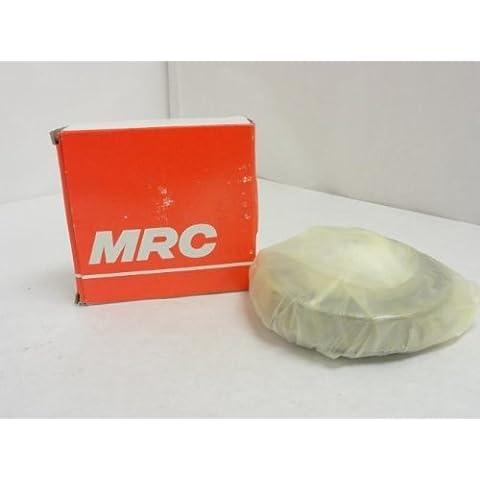 MRC 7212du Cuscinetto A Sfera Contatto Angolare
