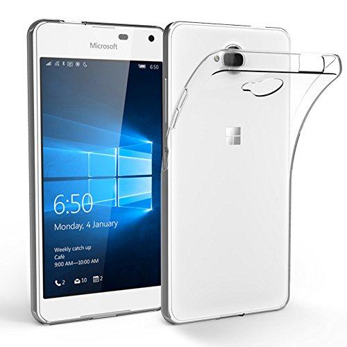 microsoft-lumia-650-coque-easyacc-etui-transparent-pour-microsoft-lumia-650-coque-de-protection-en-t