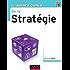 La Boîte à outils de la Stratégie (BàO La Boîte à Outils)