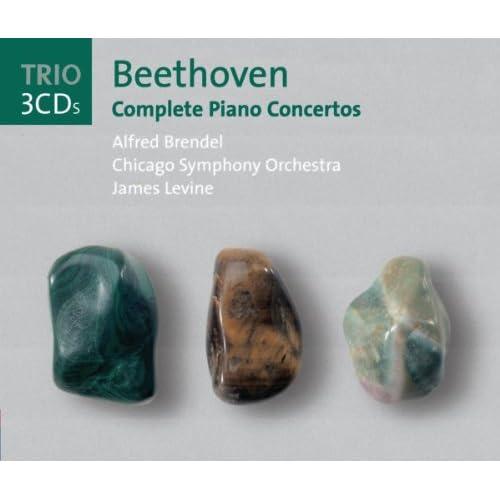 """Los """"mas cañeros"""" conciertos para piano de Beethoven 41NG%2BoJ9bNL._SS500"""