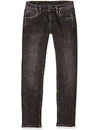 Pepe Jeans Cashed, Jeans para Niñas