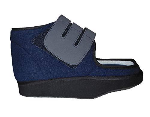 Rekordsan scarpa post operatoria hallux valgus, misura 37/38