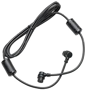 GARMIN Câble de transfert data pour GPS 72, GPS 76, GPSMAP 76, GPSMAP 76 CSX, GPSMAP 76 CX, GPSMAP 76S