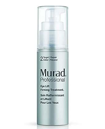 Murad Eye Lift Firming Treatment 30 ml