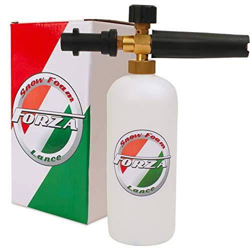 #B Automotive Cleaning Kits JOAN DOMINGUEZ MJJC 1L Snow Foam Lance Karcher Sprayer For Car Pressure Washer Cannon K1-K7