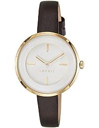 Esprit   -Armbanduhr  Analog    ES108572002_Gold Tone