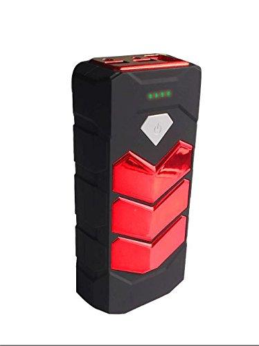 Portable-Car-Jump-Starter-600-a-Peak-16800-mAh-con-torcia-LED-e-caricatore-del-telefono-intelligente-caricatore-batteria-auto-alimentatore