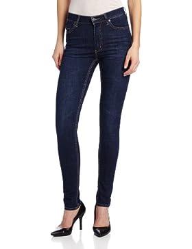 Cheap Monday Damen Jeans Second Skin