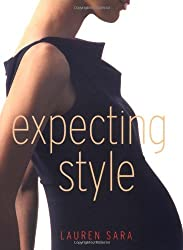 Expecting Style