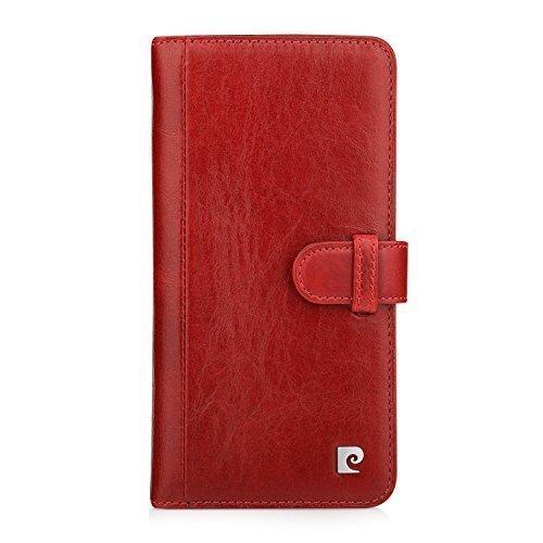 iphone-6-iphone-6s-case-pierre-cardin-premium-luxurious-italian-genuine-cow-leather-folio-flip-belt-