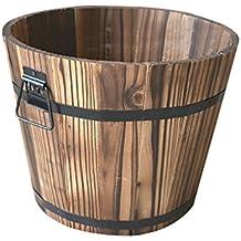 Pots de fleurs exterieur for Pot ceramique exterieur