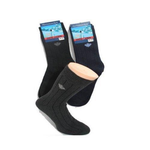 tobeni-3-paires-de-chaussettes-pour-hommes-thermiques-sans-laine-caoutchouc-canada-avec-80-marine-no