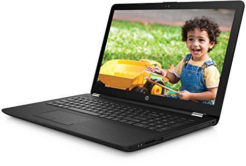 HP-15-BS576tx-2017-156-inch-Laptop-7th-Gen-Core-i5-7200U8GB1TBDOS2GB-Graphics-Sparkling-Black