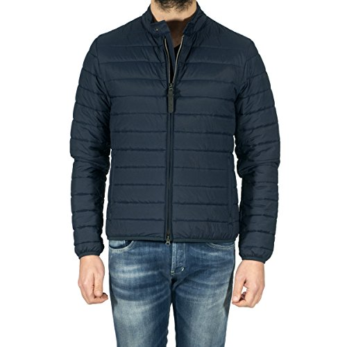 woolrich-giubbino-uomo-comfort-blue