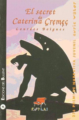 El secret de Caterina Cremec (Esplai)